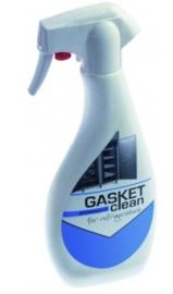 234801490 -  Reinigingsspray RUBBER voor koelrubber 500 ml