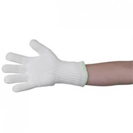 CE164 - Hittebestendige handschoen
