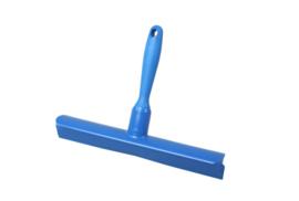 40050106-2 - FBK HCS kleurcode HACCP handtrekker 300 mm, blauw 28243