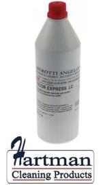 288802093 - Koffiemachine reiniger ASCOR Express LC 1000 ml