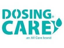 DOSING CARE
