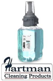 P8716-04  - Gojo freshberry foam soap ADX 4 x 700 ml