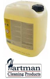 0456006.0110 - Rational ontkalker - can 10 liter