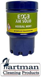417361 - Green Air Luchtverfrisser Navulling, Herbal Mint 6 stuks per doos EURO products