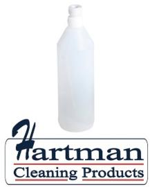 61516145 - FBK Fles voor condenswater 1 Liter 0427