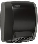 12325 - Handendroger zwart automatisch, M03AB