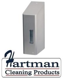 21419396 AFP-C - Spraydispenser automatisch 1200 ml