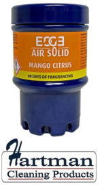 417360 - Green Air Luchtverfrisser Navulling, Mango Cirtus 6 stuks per doos EURO products