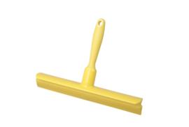 40050106-4 - FBK HCS kleurcode HACCP handtrekker 300 mm, geel 28243