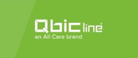 QBIC-LINE Dispenserline
