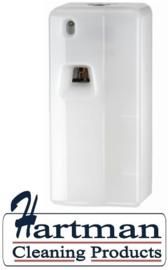 431501 - Euro Pearl WHITE luchtverfrisser