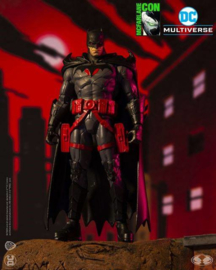 McFarlane Toys AF Flashpoint Batman