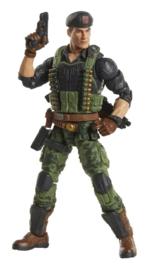 G.I. Joe Classified Series Flint - Pre order