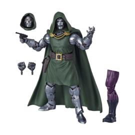 Marvel Legends Doctor Doom [Fantastic Four] - Pre order