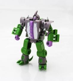 MMC Corbot V - CV002 Mugger