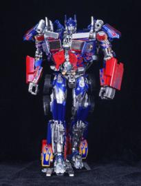 HMB LS-03 MPM-04 Oversized - Pre order