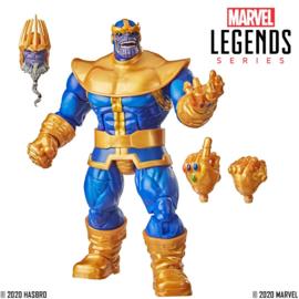 Marvel Legends Series Thanos - Pre order