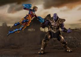 Avengers: Endgame S.H. Figuarts AF Thanos Final Battle Edition - Pre order