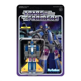 Super7 Transformers ReAction Dirge - Pre order