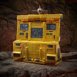 Hasbro WFC Kingdom Titan Autobot Ark - Pre order