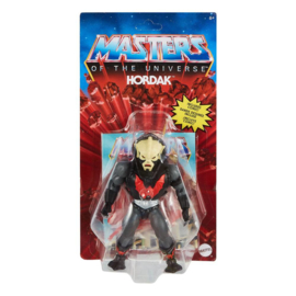 Masters of the Universe Origins Action Figure 2021 Hordak