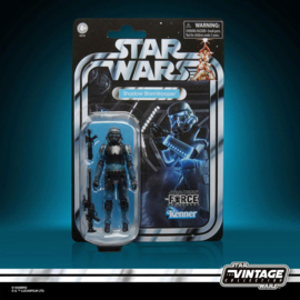 Star Wars Vintage Collection GG AF 2021 Shadow Stormtrooper (Force Unleashed) - Pre order