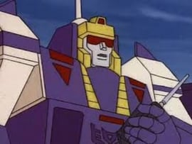 Blitzwing