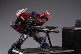 Toyworld TW-FS09 Freedom Leader [Deluxe Version] - Pre order