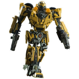 Toyworld TW-FS03 Bumblebee [yellow version]
