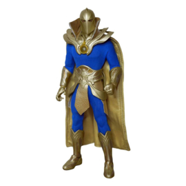 Mezco DC Comics Action Figure 1/12 Dr. Fate - Pre order