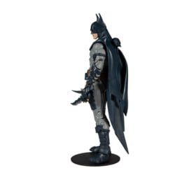 DC Multiverse AF Batman Designed by Todd McFarlane - Pre order