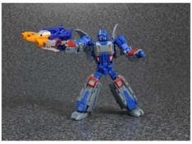 Takara Legends Convobat E-hobby Exclusive
