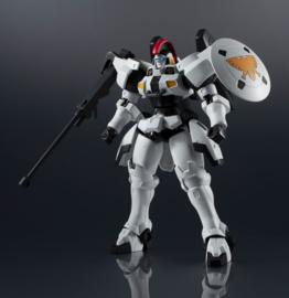 Gundam Universe AF OZ-00MS Tallgeese - Pre order