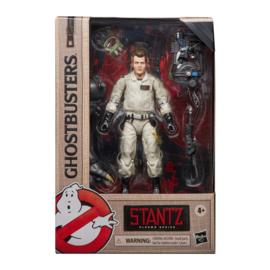 Ghostbusters 6″ Plasma Series Stantz - Pre order