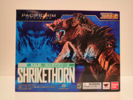 Pacific Rim 2  Action Figure Shrikethorn