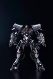 Flame Toys [Kuro Kara Kuri] Megatron - Pre order