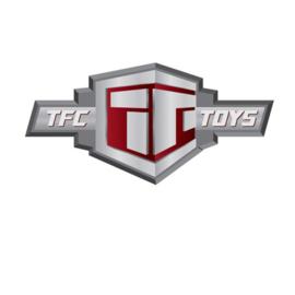 TFC Toys