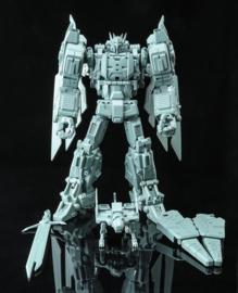MMC R-42 D-Zef - Pre order