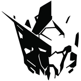 Gundam/ Model kits