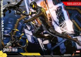 Marvel's Spider-Man VGM AF 1/6 Spider-Man (Anti-Ock Suit) Deluxe - Pre order