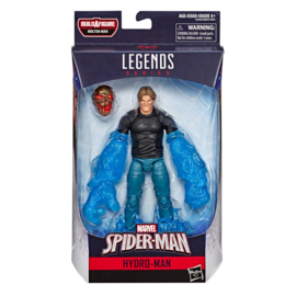 Marvel Legends Hydroman
