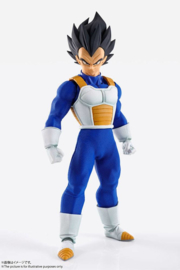 Dragon Ball Z Imagination Works Action Figure 1/9 Vegeta - Pre order