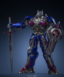 Toyworld TW-F01 Optimus Prime [MPM size - Deluxe Version]