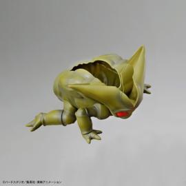 Figure-rise Dragon Ball Z Trunks Time Machine