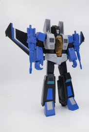 Deformation Space DS-003 Sky - Pre order