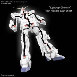 Gundam MGEX 1/100 RX-0 Unicorn Gundam (Ver. Ka) - Pre order