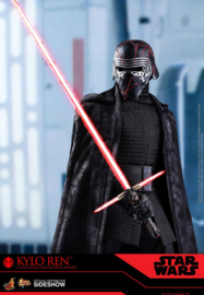 Star Wars Episode IX MM AF 1/6 Kylo Ren - Pre order