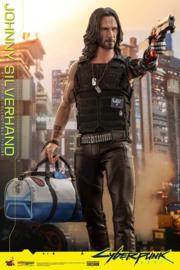 Cyberpunk 2077 VGM AF 1/6 Johnny Silverhand - Pre order