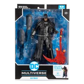 McFarlane Toys DC Multiverse Batman [BAF Darkfather]