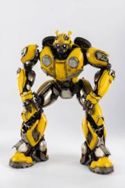 Hasbro 3A Bumblebee Premium Scale Action Figure - Pre order